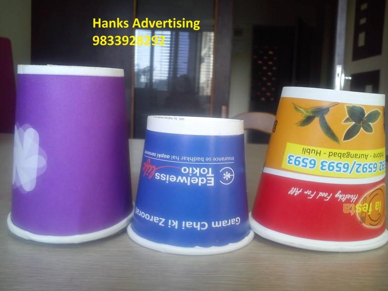 Branding Accessories